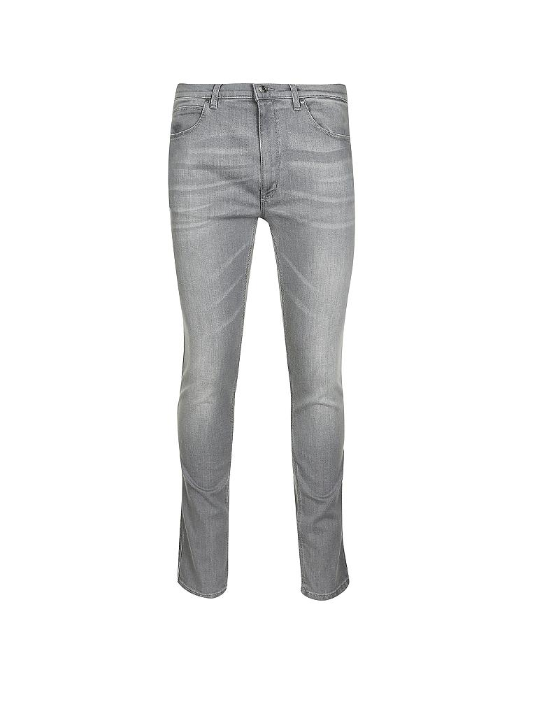 "HUGO | Jeans Skinny-Fit ""Hugo 734"" 