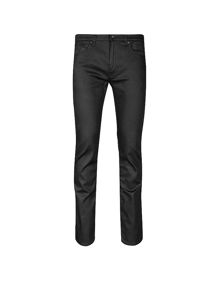 "HUGO | Jeans Slim-Fit ""708"" 
