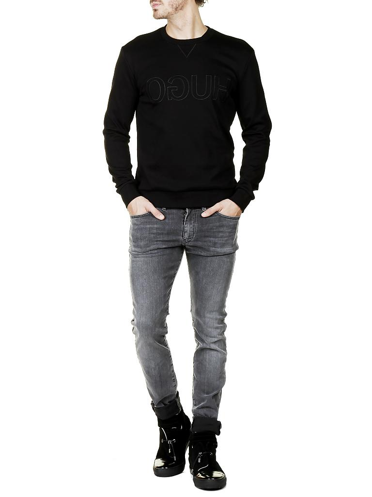"HUGO | Sweater  ""Dapone"" 