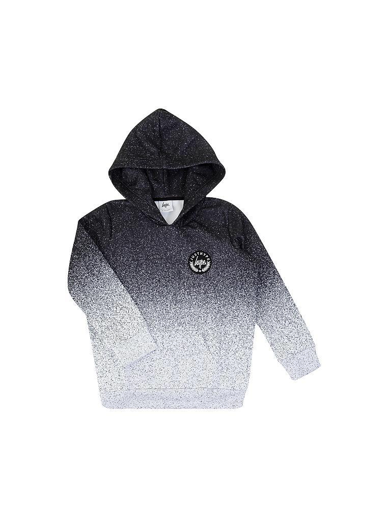 buy popular f437f 00fc1 Jungen-Sweater