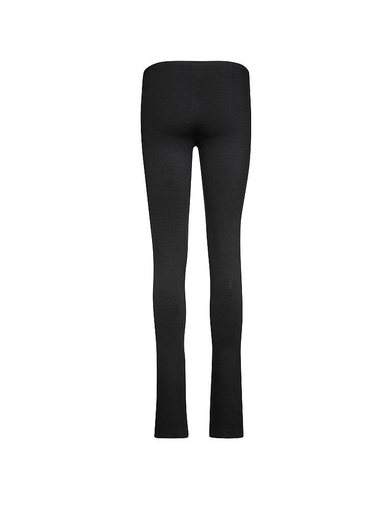 IMPERIAL FASHION | Jegging | schwarz
