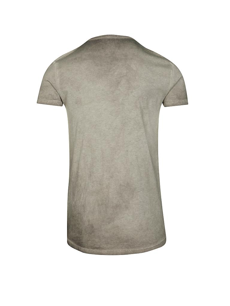 IMPERIAL | T-Shirt | olive