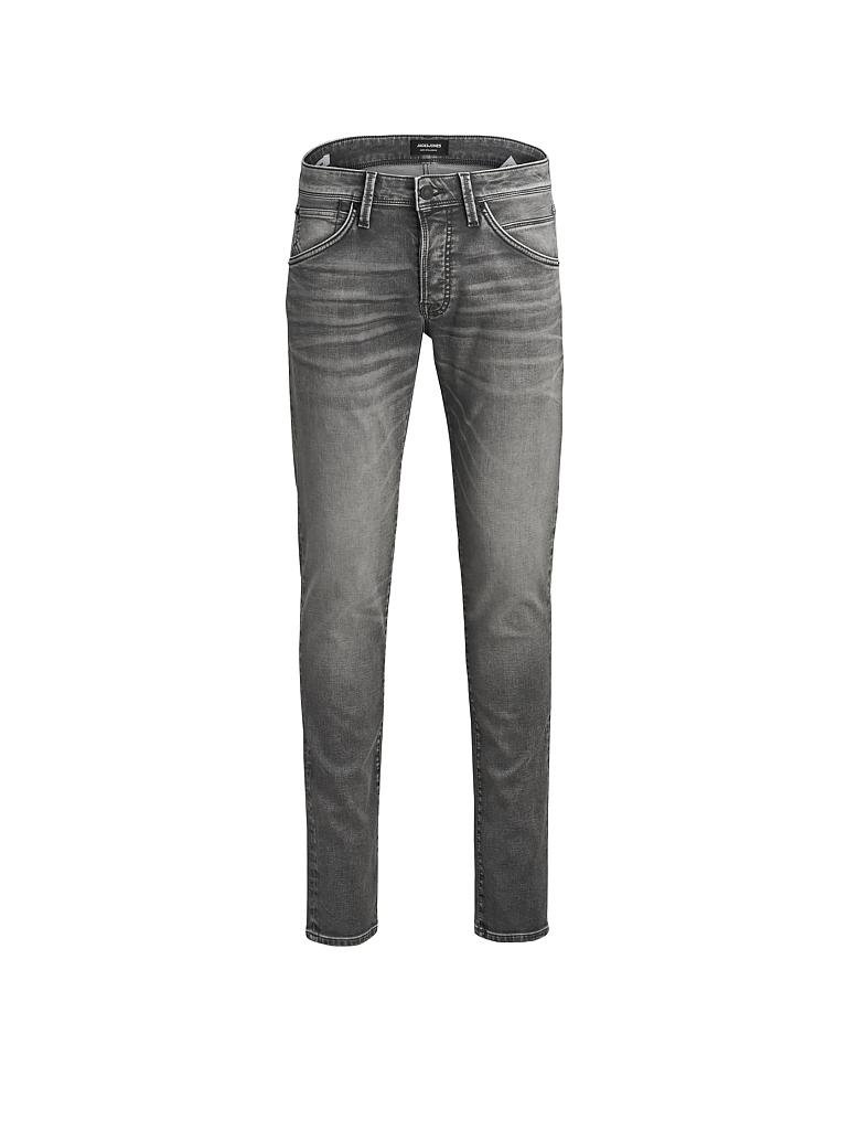 "JACK & JONES | Jeans Slim-Fit ""JJGLENN JJORIGINAL"" 