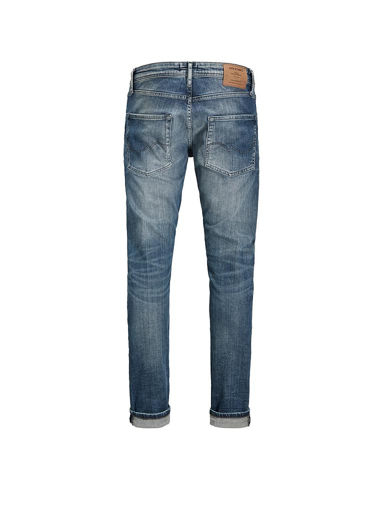 42 L32  2 Farben schwarz//grau NEU BRAX  MARY Jeans  Slim Fit Gr.40