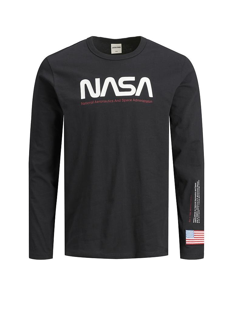 quite nice outlet on sale hot products Jungen Langarmshirt