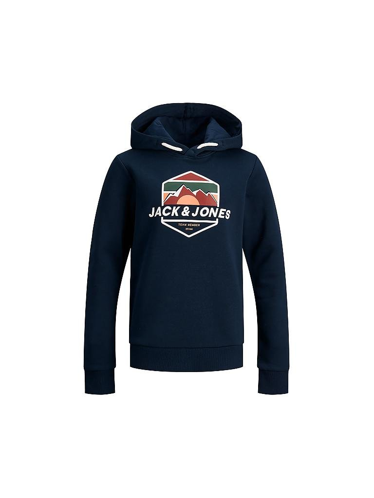 "JACK & JONES | Jungen Sweater "" JORDEHSEL "" 