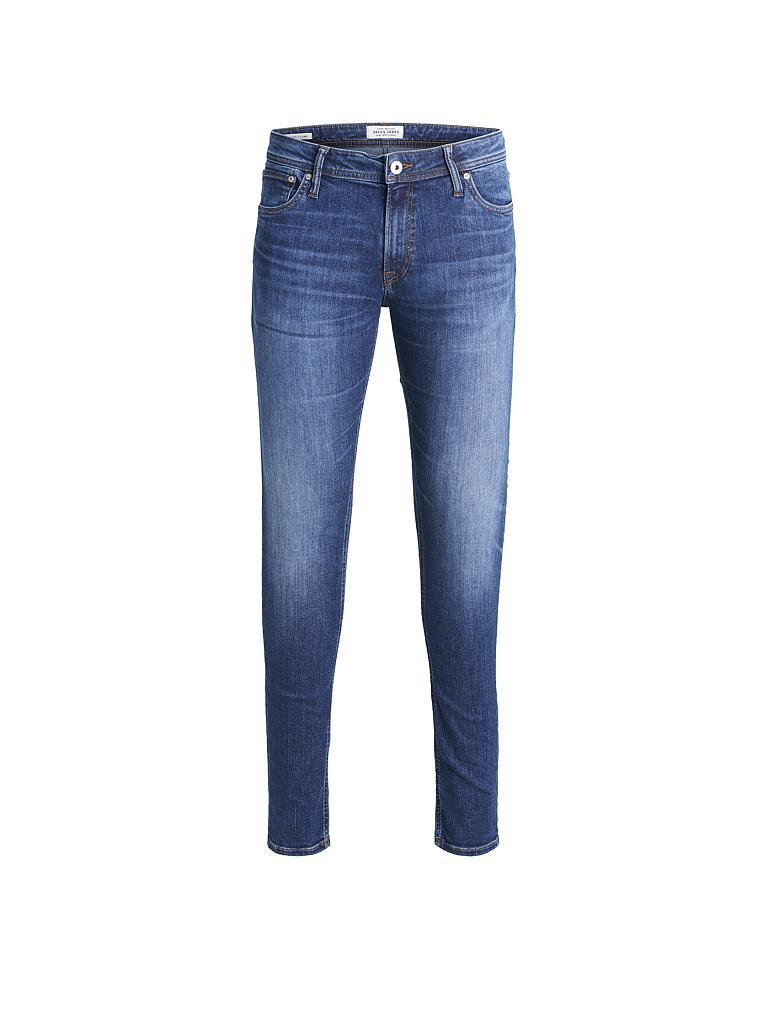 hohe Qualität 100% echt Original Kauf Jungen-Jeans Skinny-Fit