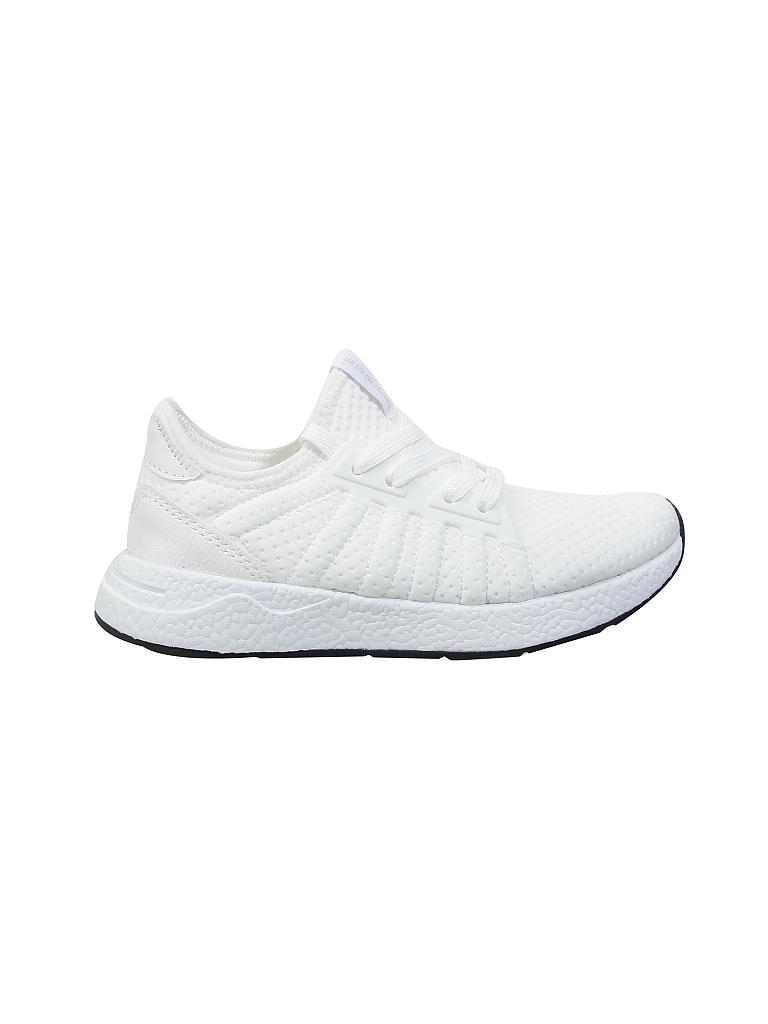 detailed look 9c7e5 f6b30 Jungen-Sneaker