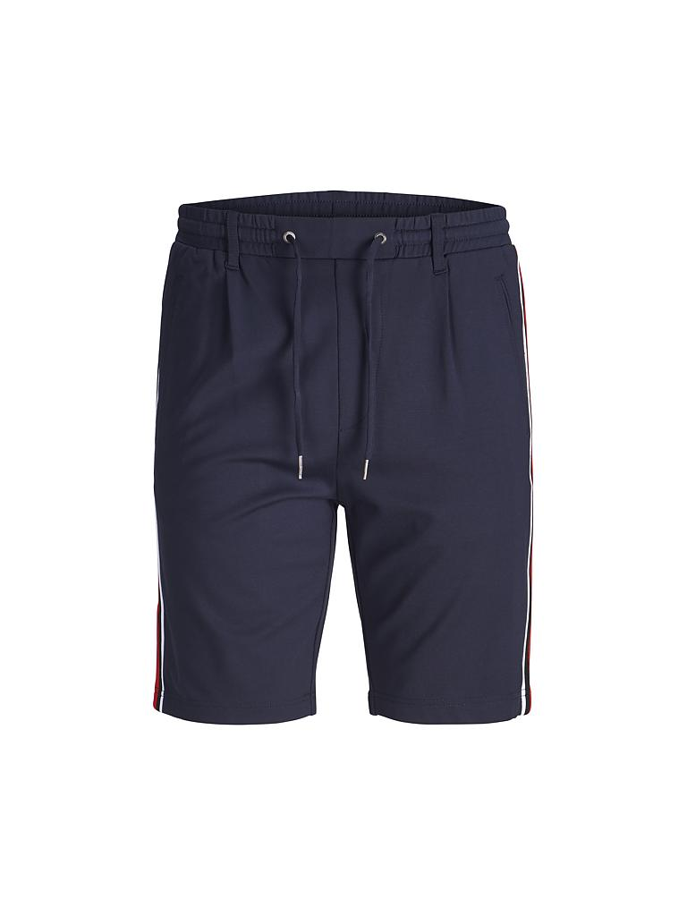 "JACK & JONES | Short ""JJITRASH"" 