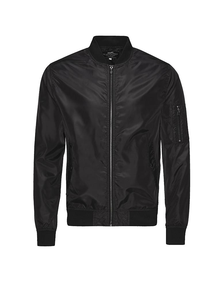 "JACK & JONES | Blouson ""Weeknd"" 