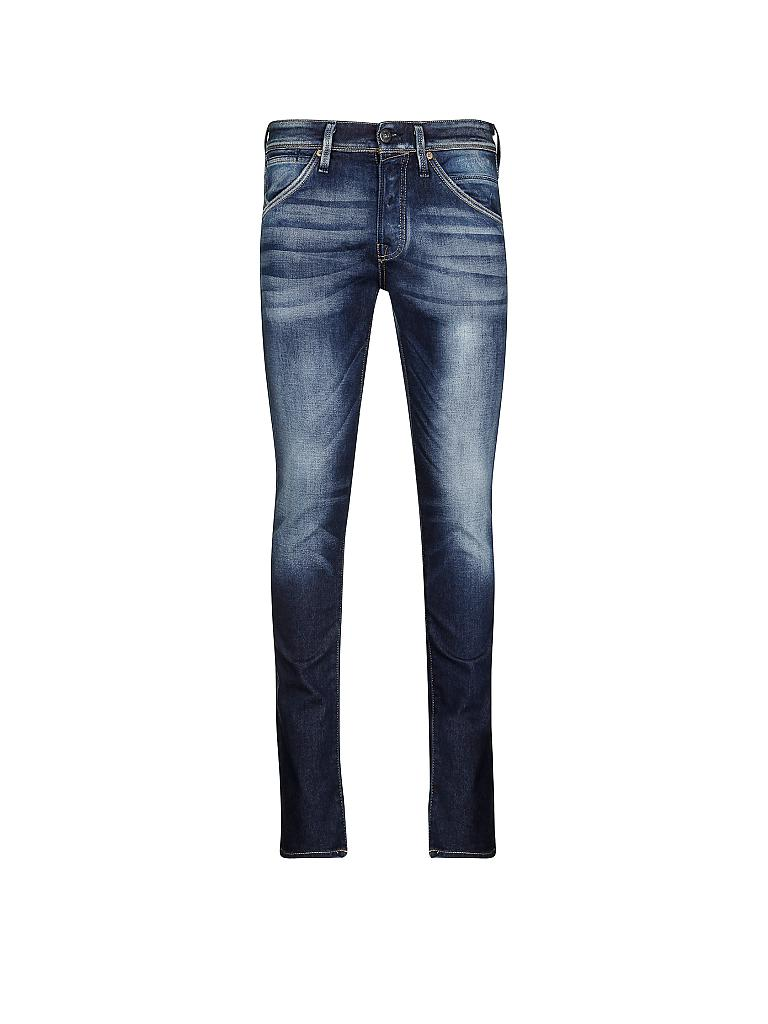 "JACK & JONES | Jeans Slim-Fit ""Glenn Fox"" 