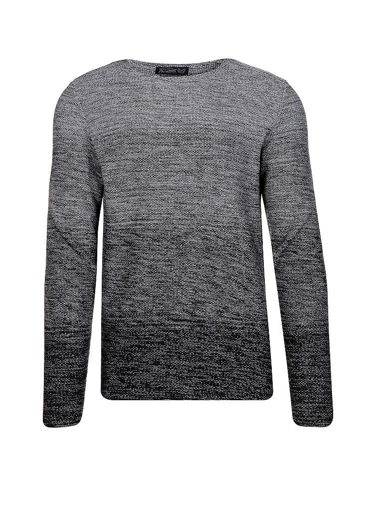 JACK & JONES | Sweater | grau
