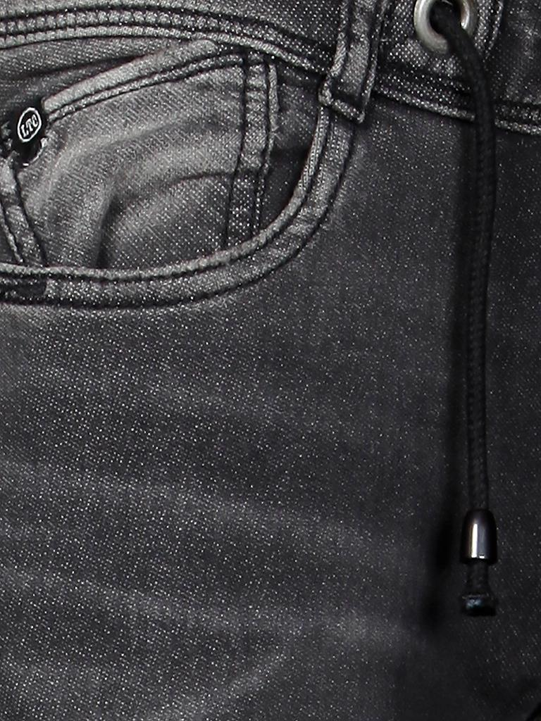 "JAPAN RAGS | Joggjeans Tapered-Fit ""711"" 