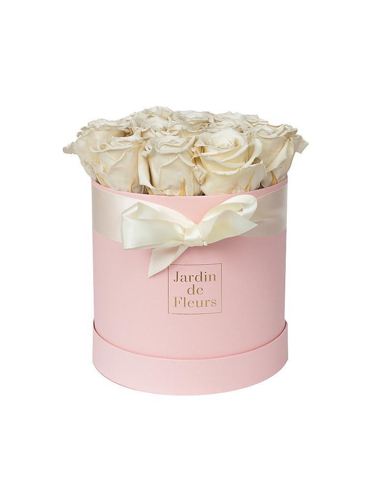 JARDIN DE FLEURS Blumen-Box \