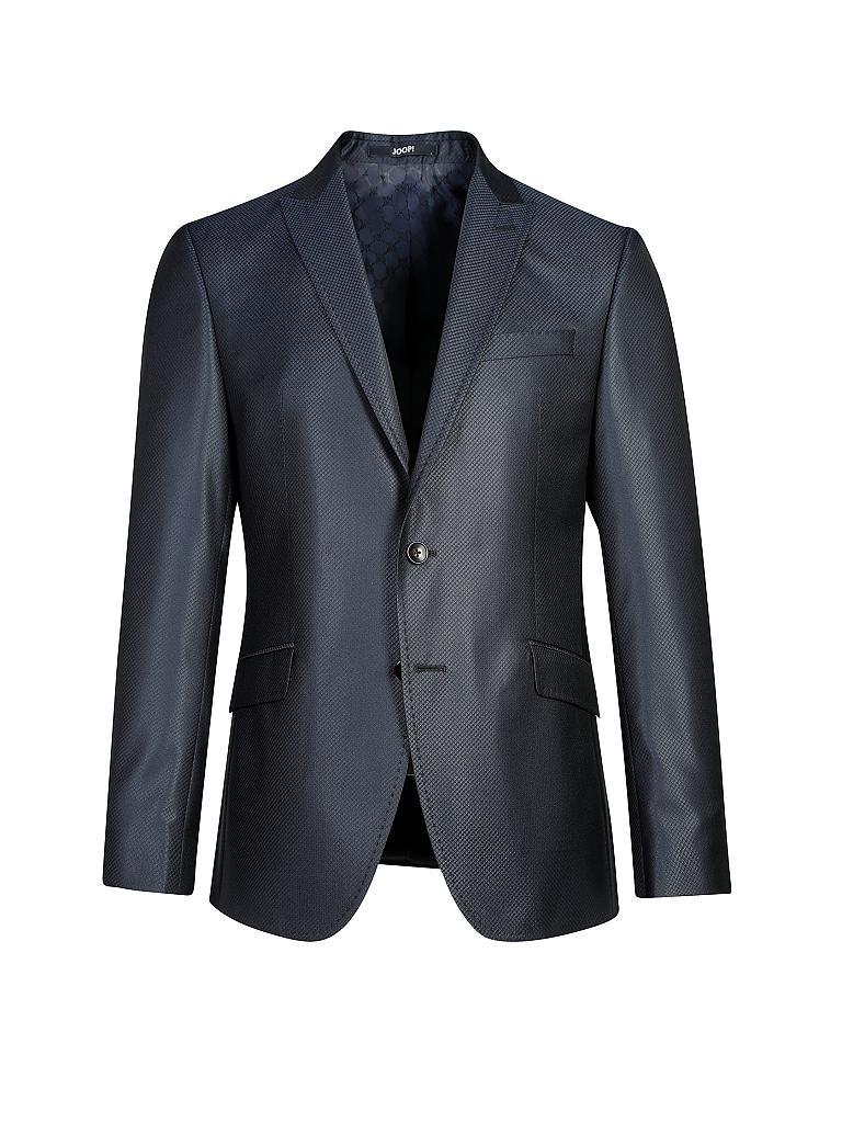 joop anzug slim fit havok blayr blau 46. Black Bedroom Furniture Sets. Home Design Ideas