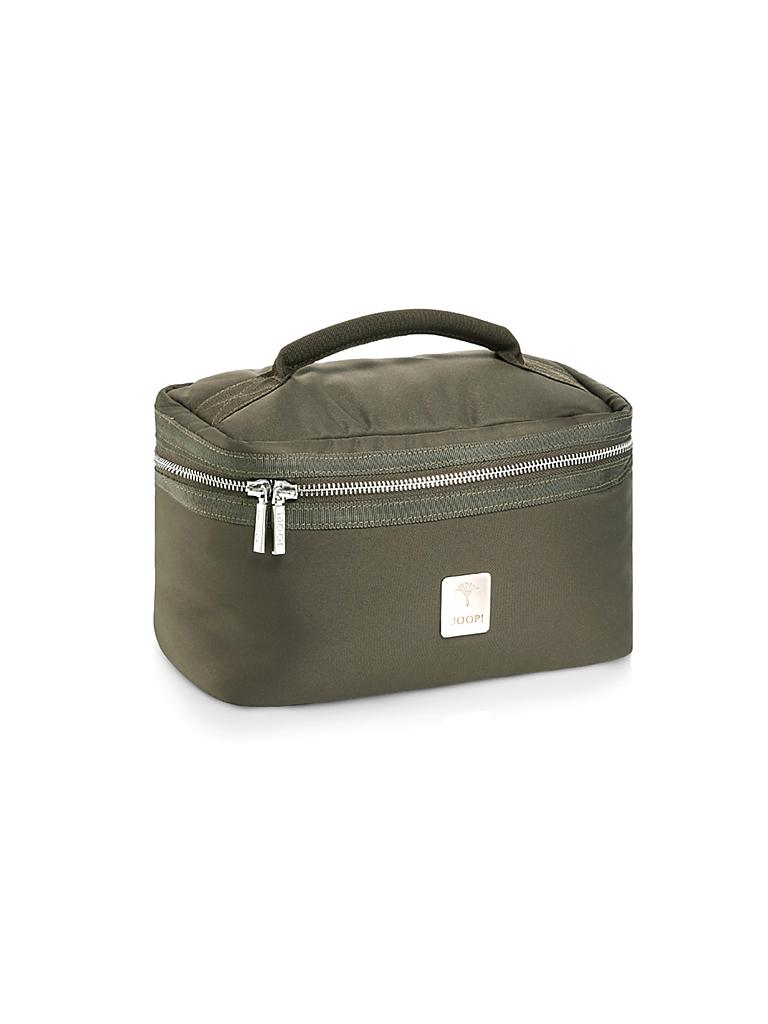 "JOOP | Beauty-Case ""Air"" 