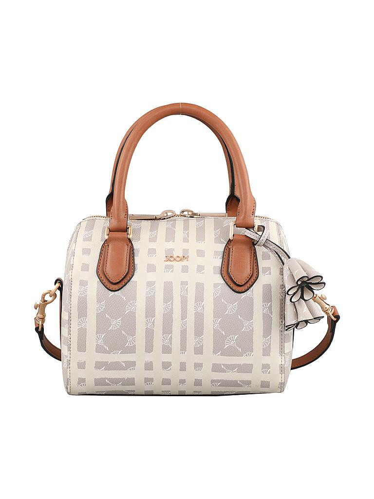 unverwechselbares Design Kauf authentisch uk billig verkaufen Handtasche