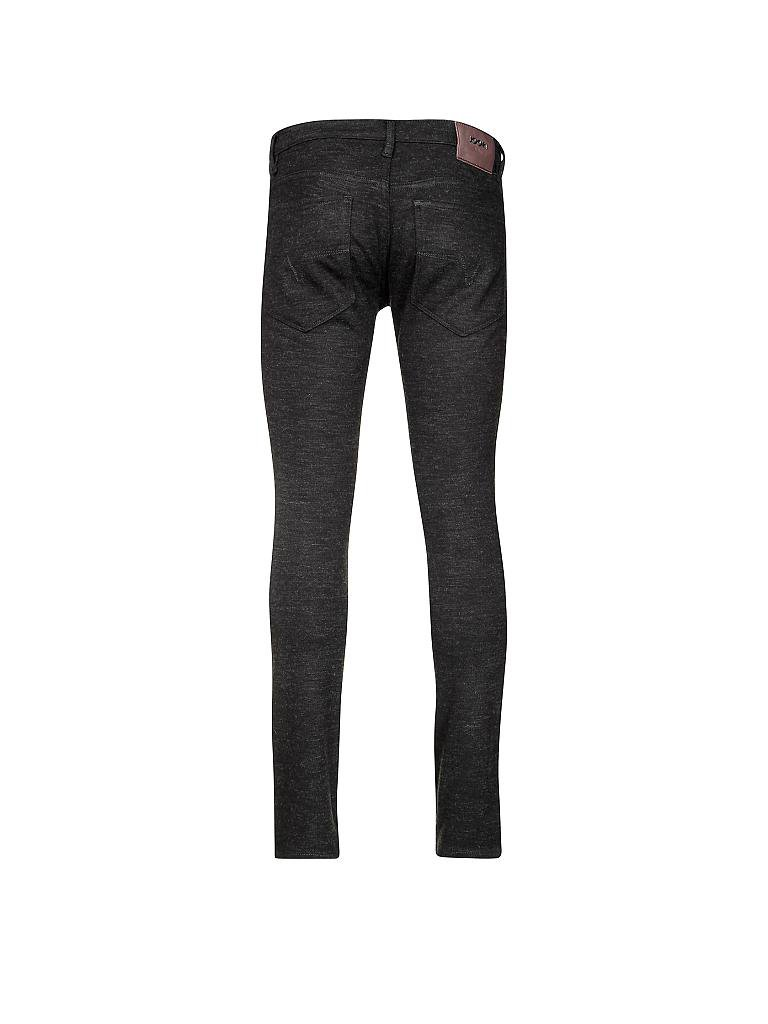 "JOOP | Hose in Wolloptik ""Stephen"" 