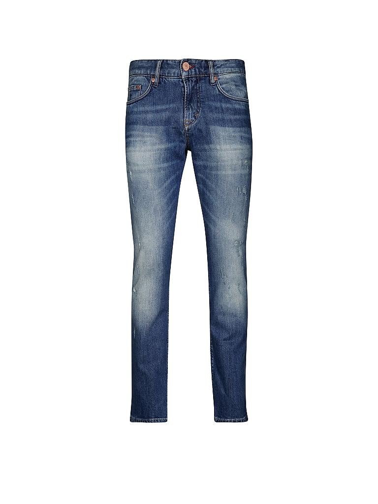"JOOP | Jeans Modern-Fit ""Mitch One"" 