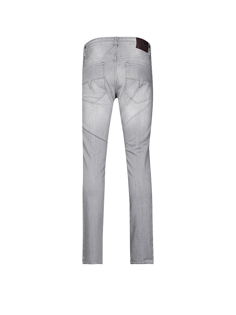 "JOOP | Jeans Straight-Fit ""Stephan"" 