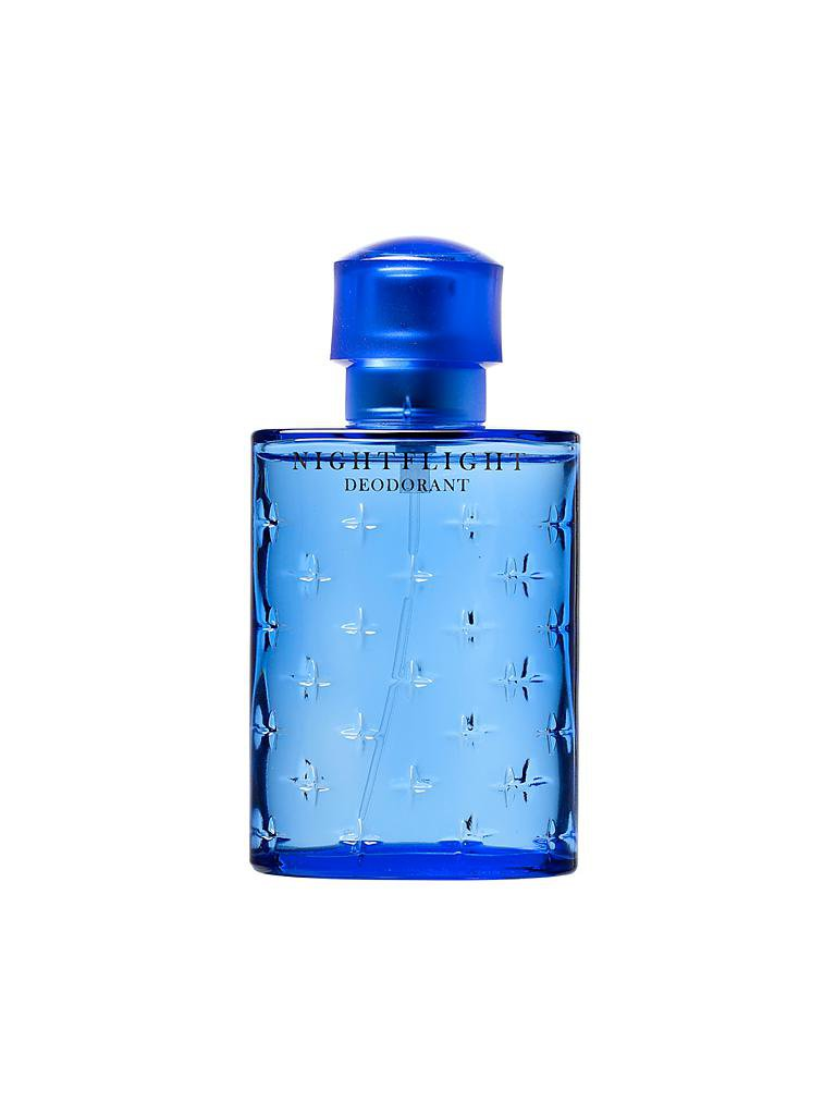 JOOP | Nightflight Eau de Toilette Spray 75ml | transparent