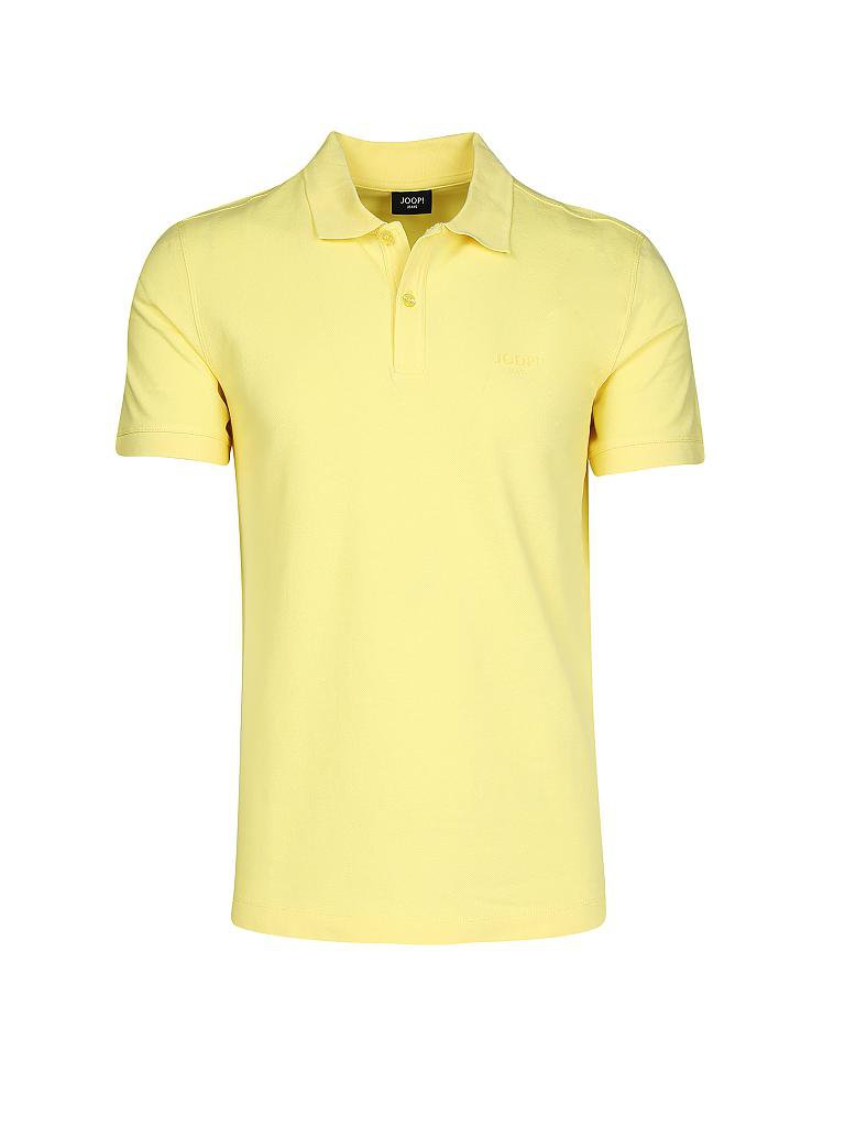 new style 5f310 d7432 Poloshirt
