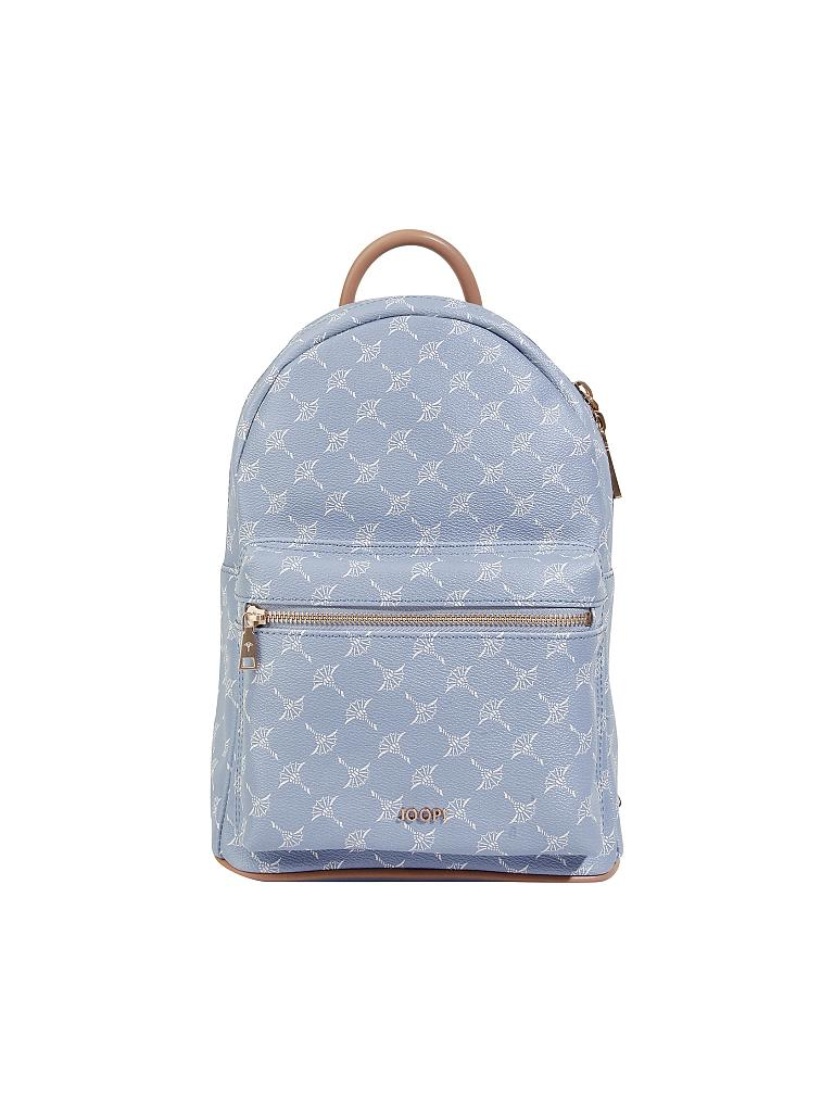 in stock new lower prices outlet online Rucksack