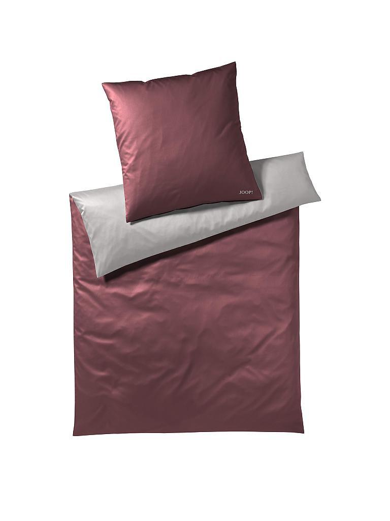 bettw sche micro satin my blog. Black Bedroom Furniture Sets. Home Design Ideas