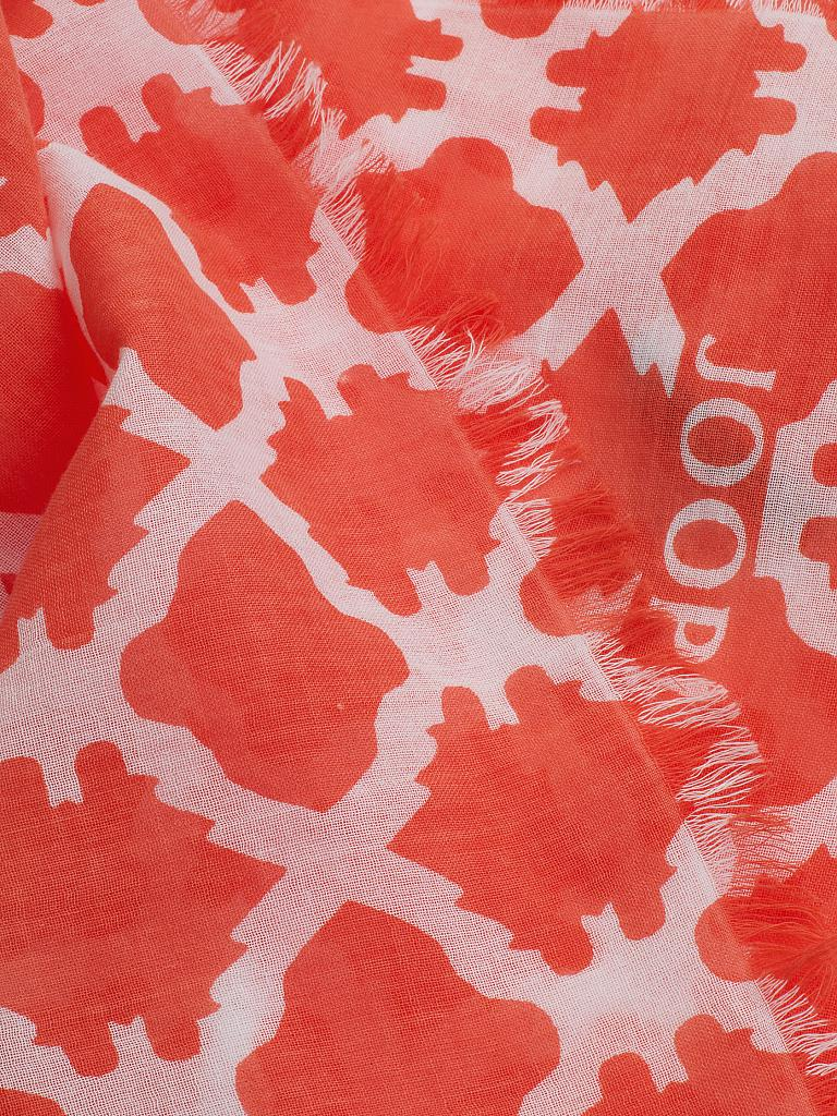"JOOP | Schal ""Aenne"" 