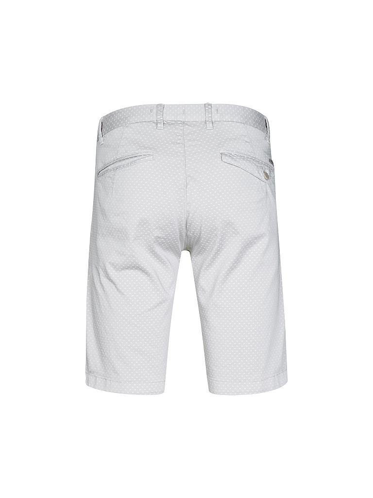 "JOOP | Short ""Mike"" 