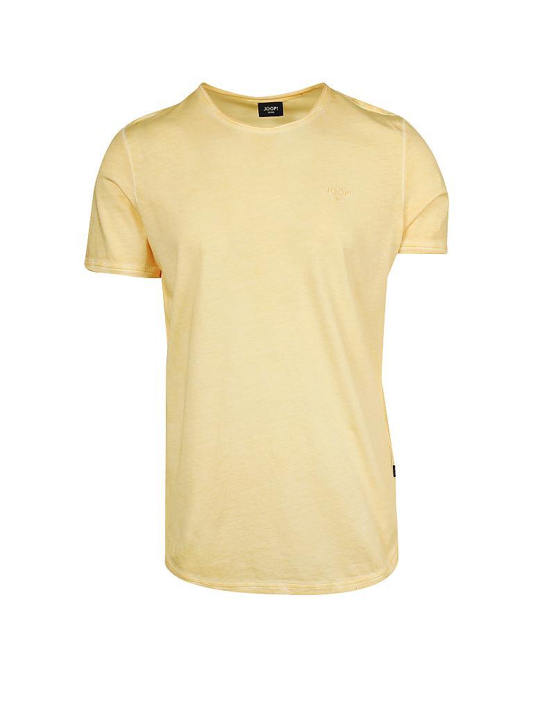 verkauf uk limitierte Anzahl einzigartiges Design T-Shirt