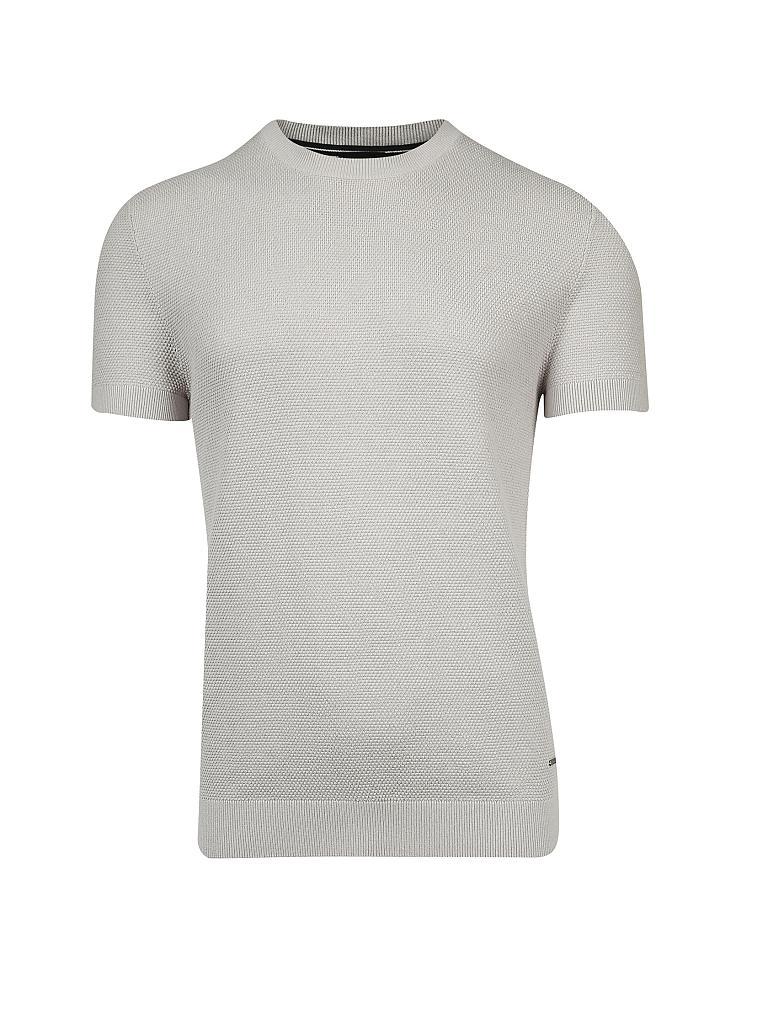 Cardigan Shirt Damen Joop Kurzarm