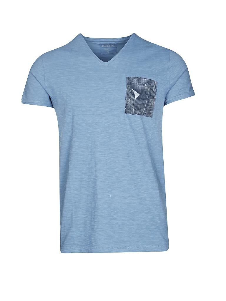 "JOOP | T-Shirt Modern-Fit ""Tonio"" 