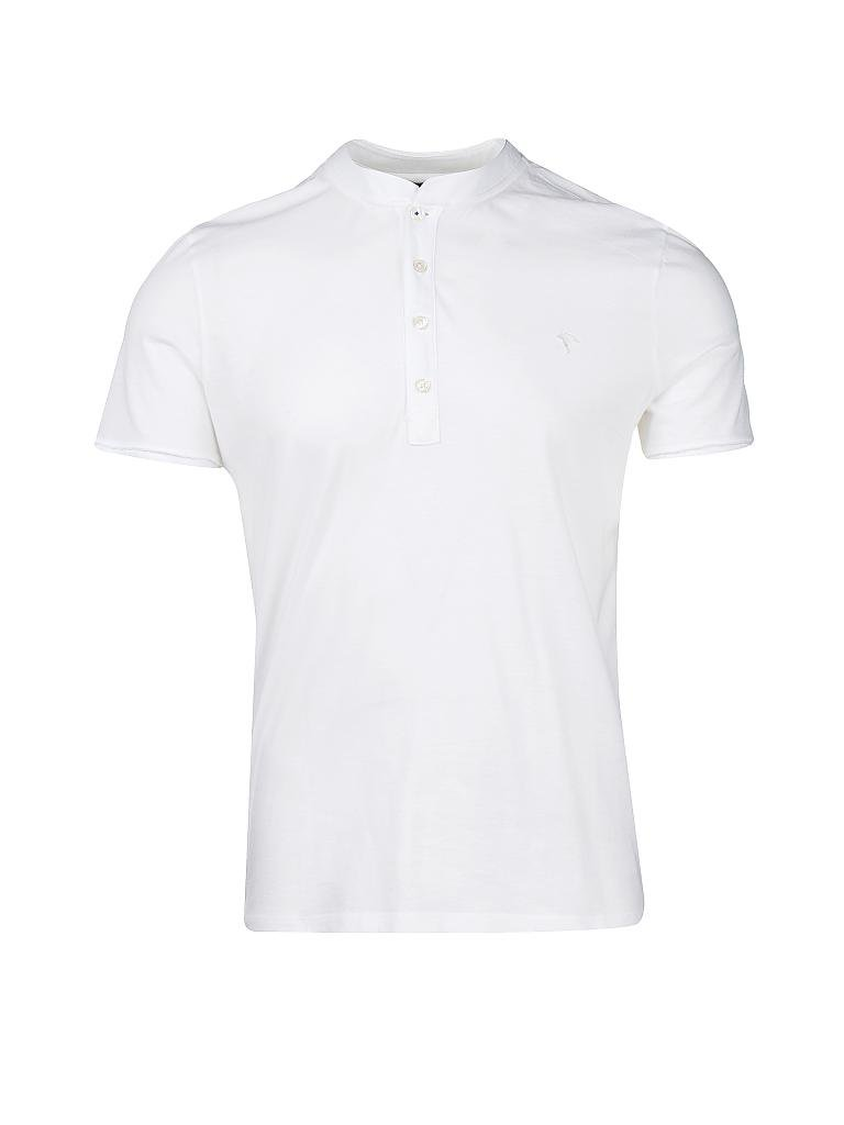 Joop t Shirt Joop | T-shirt Slim-fit