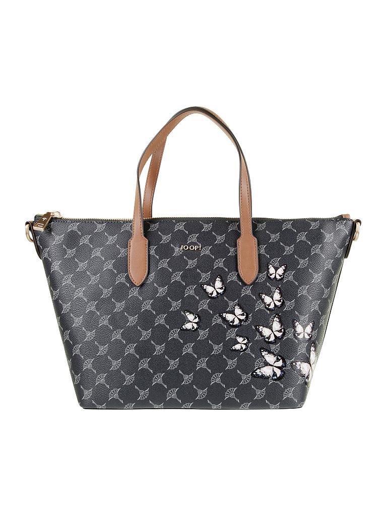 90306bf3d5372 JOOP Tasche - Shopper