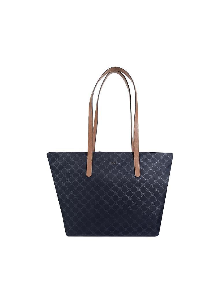9febbbf7e3609 JOOP Tasche - Shopper