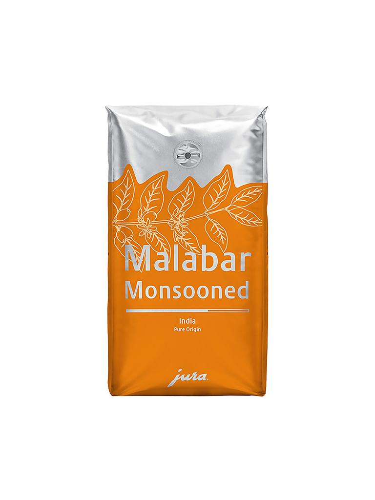 JURA | Kaffee Malabar Monsooned Indien 250g | 999