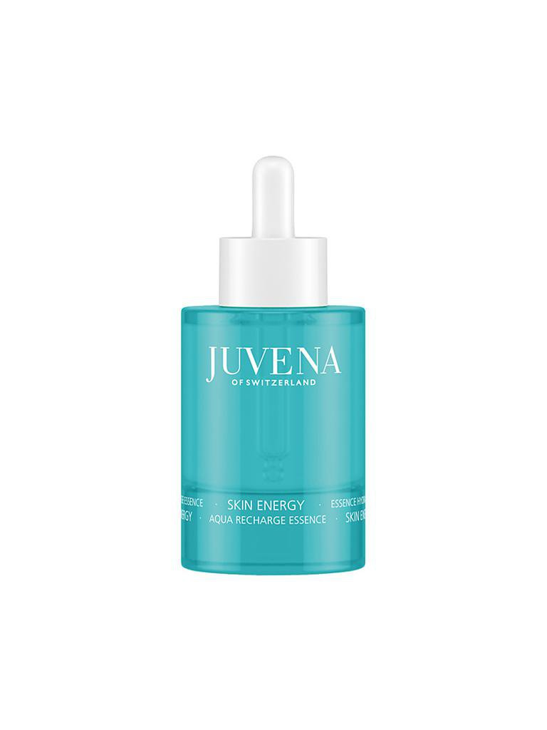 JUVENA | Skin Energy - Aqua Recharge Essence 50ml | transparent
