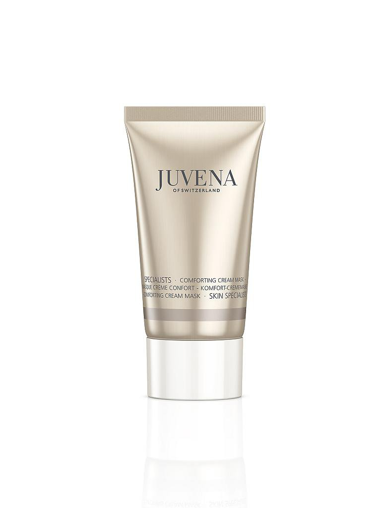 JUVENA | Skin Specialists - Comforting Cream Mask 75ml | transparent