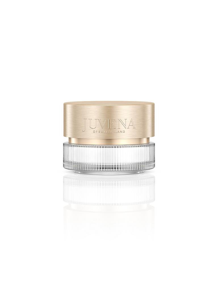 JUVENA | Skin Specialists - Miracle Cream 75ml | transparent