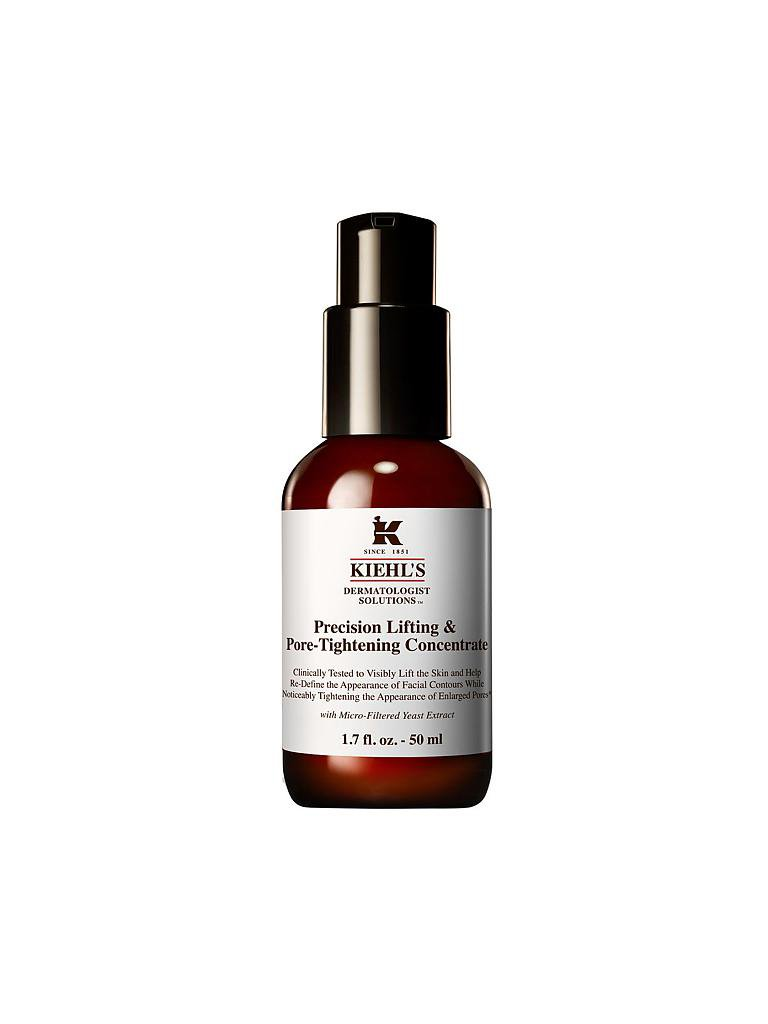 KIEHL'S | Precision Lifting and Pore-Tightening Concentrate 50ml | transparent