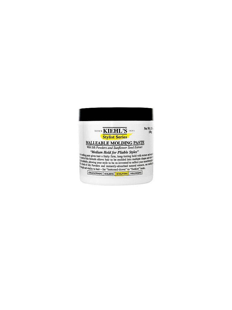 KIEHL´S Malleable Molding Paste 150g