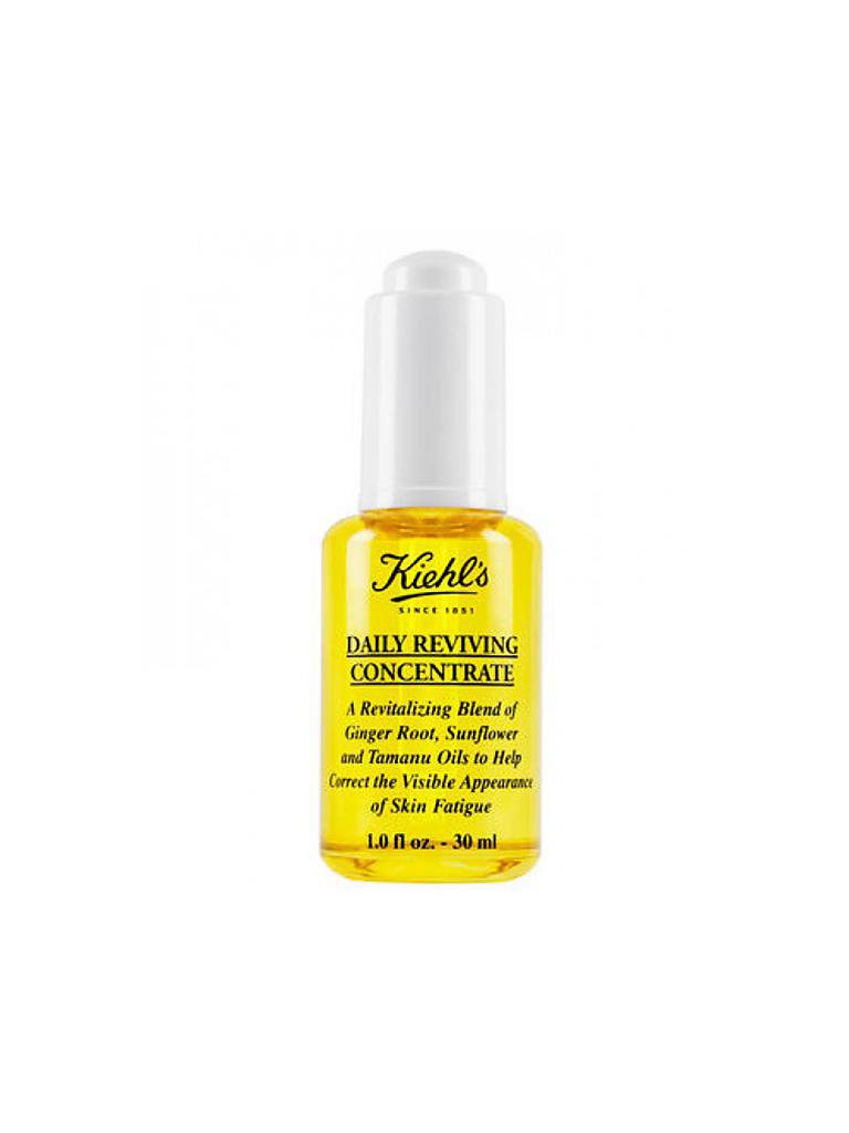KIEHL'S | Daily Reviving Concentrate 50ml | transparent