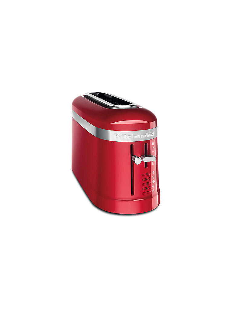 KitchenAid 5KMT221EER Empire Rot