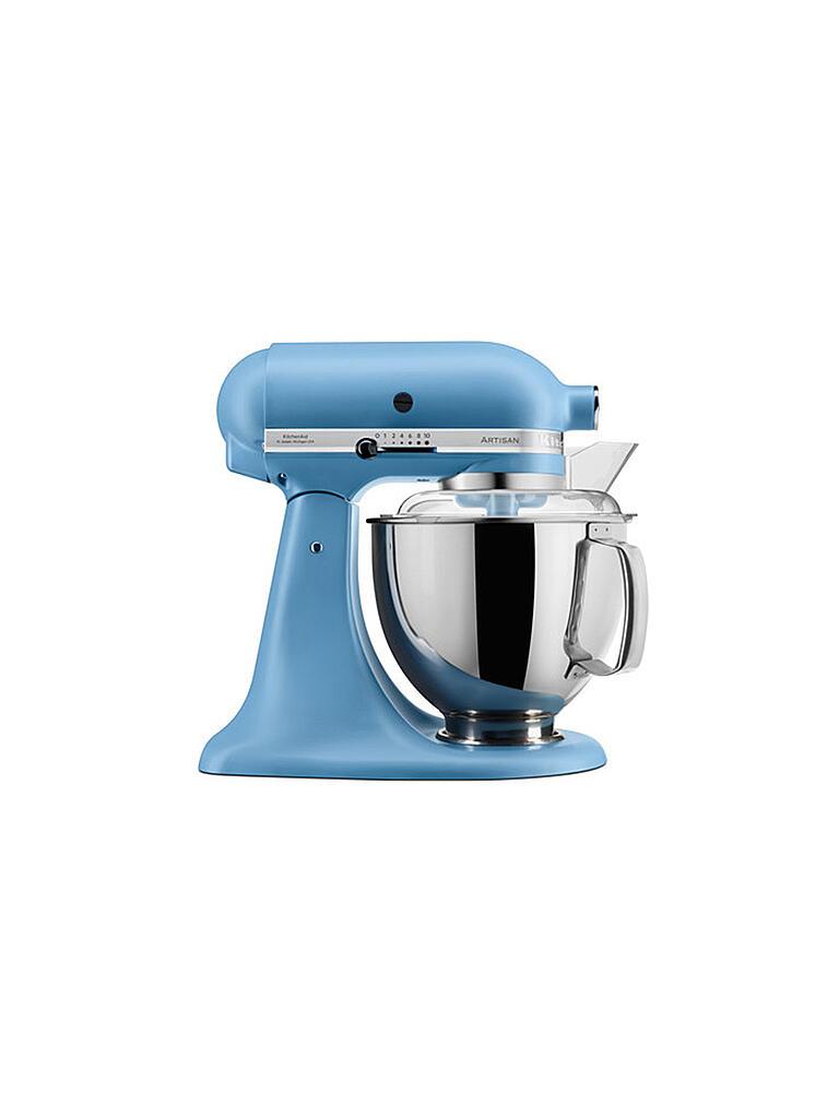 Kitchenaid Küchenmaschine Artisan 175 48l 300 Watt 5ksm175psevb