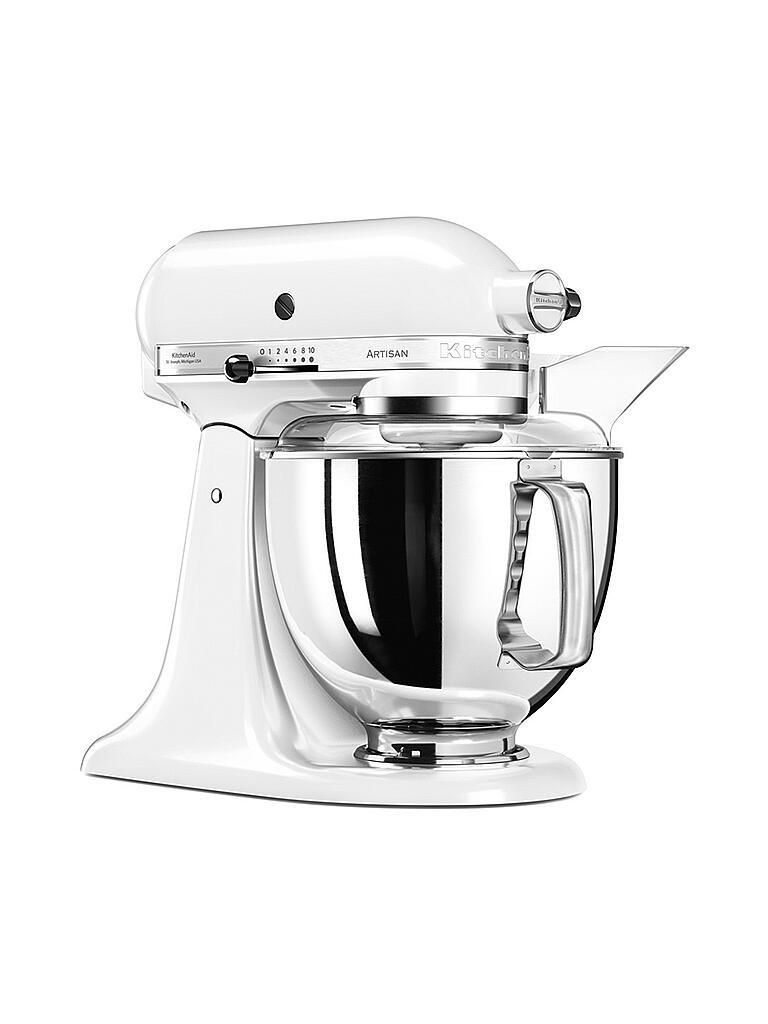 Fein Kitchenaid Küchenmaschine Ersatzteile Fotos - Ideen Für Die ...