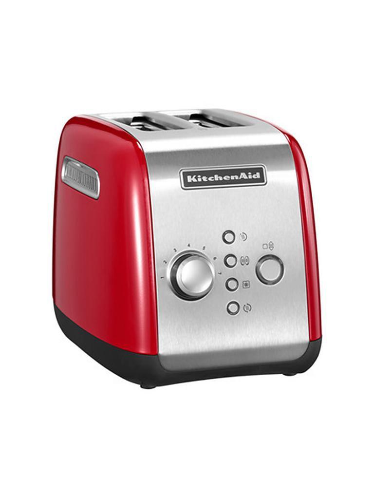 kitchenaid toaster empire rot rot. Black Bedroom Furniture Sets. Home Design Ideas