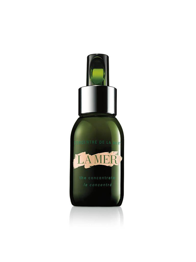 LA MER | The Concentrate 30ml | transparent