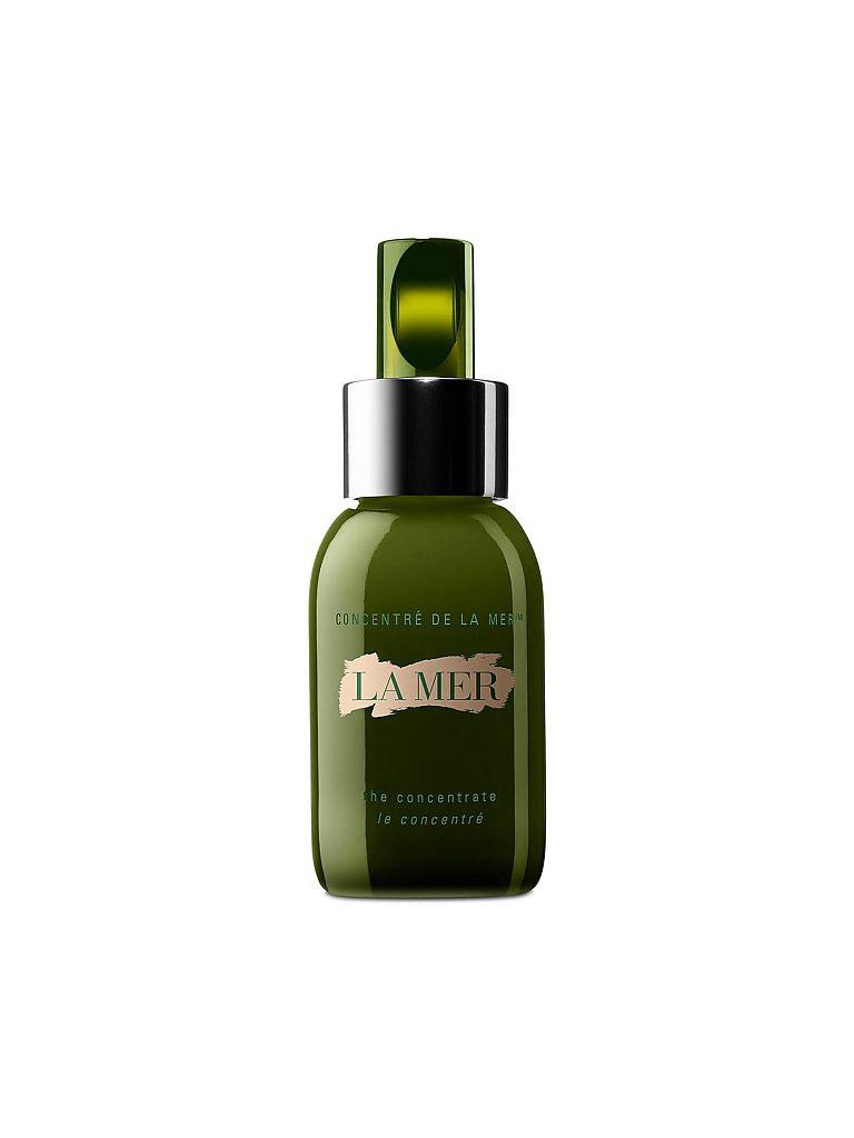 LA MER | The Concentrate 50ml | transparent