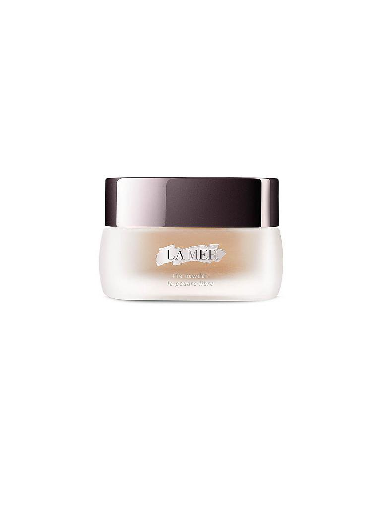 LA MER | The Powder ( 01 Universal Shade) | beige